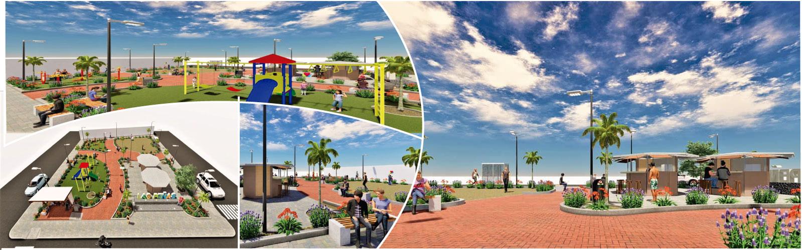 2021proyecto-parque.jpg
